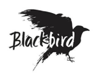 Koninklijke Sint-Michielsgilde brengt Blackbird op de planken