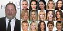 Na Gwyneth spraken heel wat beroemde vrouwen zich uit tegen de filmmaker.