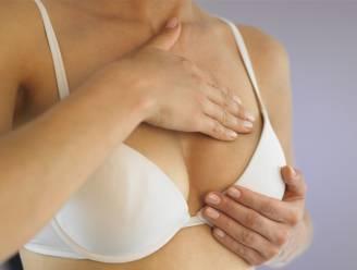 Deze knobbeltjes wijzen niét op borstkanker