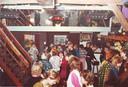 De Boerderij in de jaren 80.