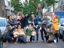 Nijmegenaar Radboud (46) beste buur van Gelderland