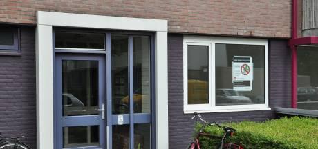 Waalwijk sluit woning in Noordstraat na vondst hennep