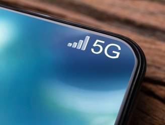 Belg verkeerd geïnformeerd over 5G