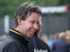 Den Bosch-coach Raoul Ehren assistent bij Belgische hockeyvrouwen