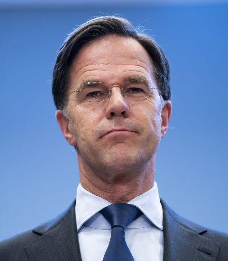 Kaag zet streep onder discussie over Rutte, wil nu vaart maken in formatie