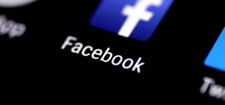 Une grand-mère condamnée à effacer des photos de ses petits-enfants de Facebook