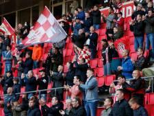 PSV heeft eerste 5.000 nieuwe seizoenskaarten al op dag één verkocht