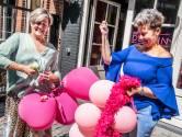 Kater na Roze Maandag, Tilburgs café dicht om drukte: 'Ik ben kastelein, geen politieagent'