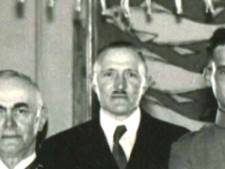 Aanvullend onderzoek naar verleden oud-burgemeester Van der Lely van Woudrichem