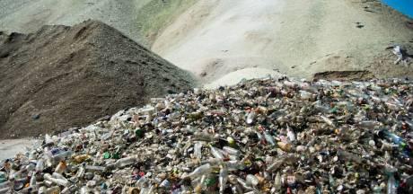 Maltha Glasrecycling neemt maatregelen tegen overlast