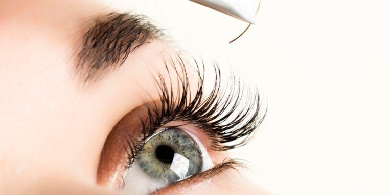 beautiful-young-girl-eyelash-extension-woman-eye-with-long-eyelashes.jpg