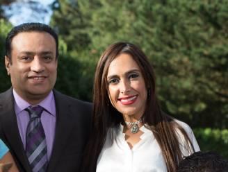 Echtgenoot Darya Safai (N-VA) pleegde geen strafbare feiten bij humanitaire visa Iraniërs