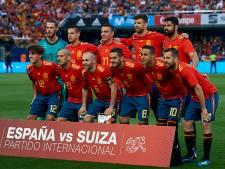 WK-favorieten: Bij Spanje draait het alleen om de bal
