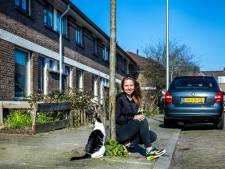 Geen extreem goed verdienende baan of rijke ouders: tóch lukte het Lisanne (31) om een huis te kopen in Utrecht