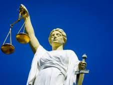 Uitstel van zware zedenzaak: verdachte heeft corona