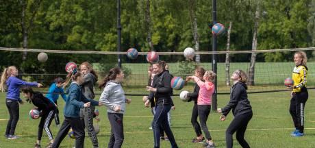 Gelderse Sport Federatie blij met versoepeling sportregels: 'Ook trainers en coaches profiteren mee'