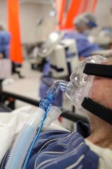 LIVE   Kuipers: iedereen die niet gevaccineerd is krijgt corona; senaatsrapport coronabeleid regering-Bolsonaro aangenomen