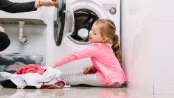 Dit zijn de beste wasmachines van het moment