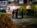 Belg (25) zwaargewond bij steekpartij in Spijkenisse
