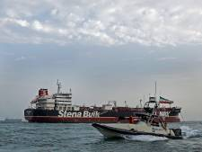 Onrust in de Golf: premie voor Nederlandse reders omhoog