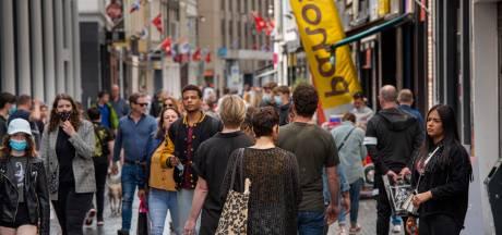 In het weekend van de vrijheid laat Nederland de coronaregels verder los
