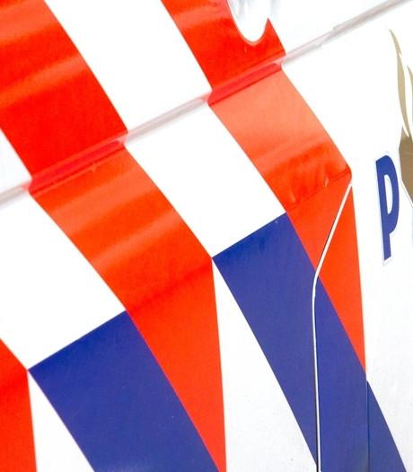 Politie zoekt man die kinderen in Meerhoven rare vragen stelde
