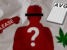 Hoe (Zwolse) criminelen steeds vaker in peperdure huur- en leaseauto's duistere zaken regelen en zich onbespied wanen