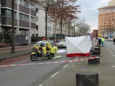 Politie: Cees (53) schoot man (74) uit Soest dood op station Amersfoort en beroofde zichzelf later van het leven
