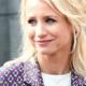 Waarom kijkers 'Televizier-Ring Gala' niet uitgepraat raken over kapsel Dionne