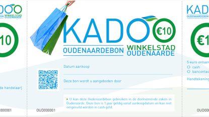 """Groen wil wel aankoopbonnen voor de meest kwetsbaren: """"Maar niet élk gezin in Oudenaarde moet 25 euro krijgen"""""""