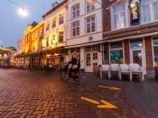 Bossche binnenstad verdient een wenkend perspectief