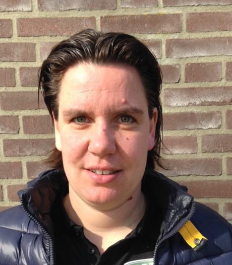 Oud-Leeuwin wordt trainster FC Eindhoven AV