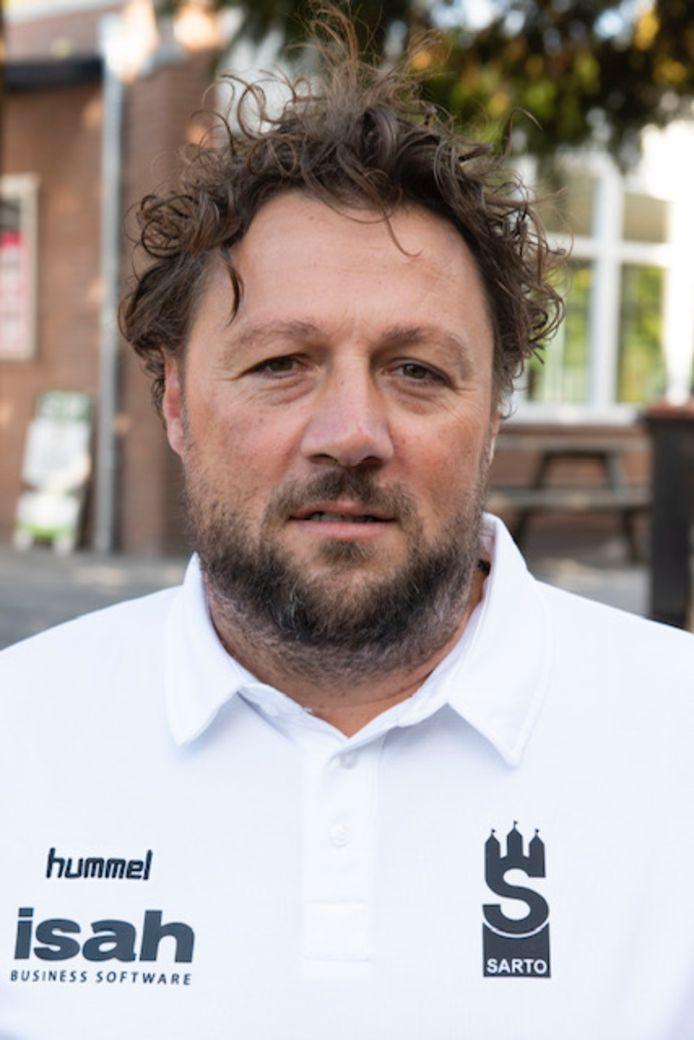 Max Raeven