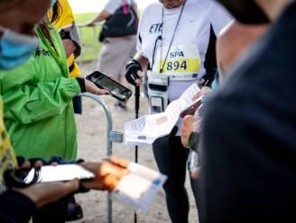 Covid Safe Ticket mag in Vlaamse rand, maar vraag is hoe: burgemeesters vragen snel duidelijkheid