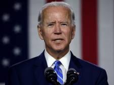 Quelle colistière sur le ticket de Joe Biden?