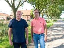 Kruisland heeft bescheiden wensenpakket: 'Huizen voor jongeren en een wandelnetwerk'