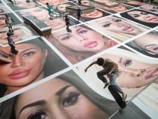 Top 10: dit waren de culturele hoogtepunten van Brabant in (rampjaar) 2020