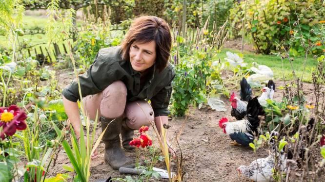 Pak nu al de komende droogte aan in je tuin: experte Laurence Machiels geeft advies