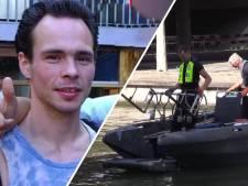 Nieuwegeinse 'WK-moord' leek voor altijd onopgelost, maar voormalige verdachte zit nu weer vast