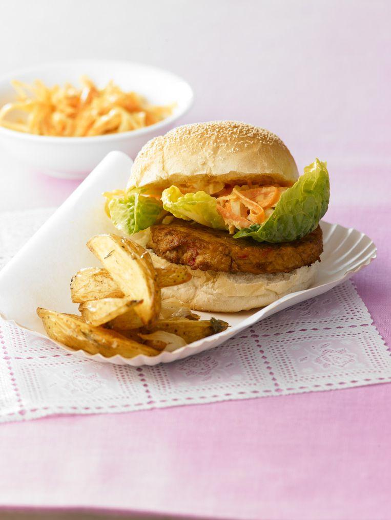 groente-burger.jpg