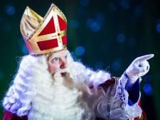 Sinterklaaskoorts heerst: van weerrijm tot Fokke & Sukke