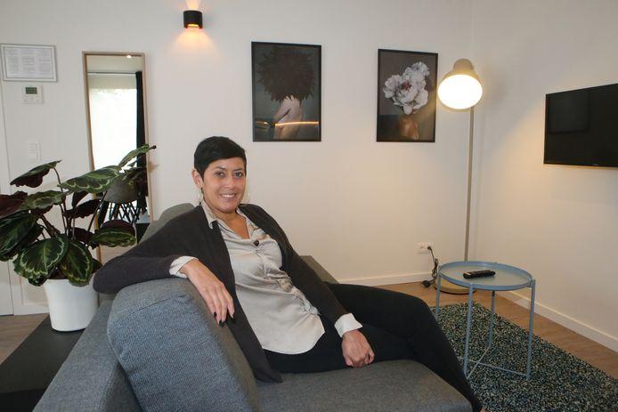 TIENEN-alpha hotel-Carole