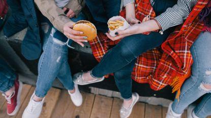 Een puber die niets lust behalve frieten en brood. Kan je als ouders daar nog iets aan veranderen?