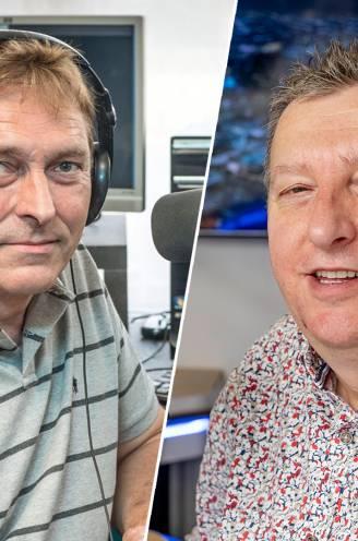 Dorpsvete tussen twee radiozenders op weg naar hof van assisen: geen moord, wel schaterende smiley