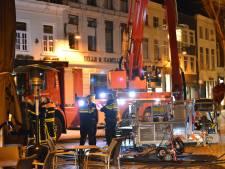 Waarom hij een woning met slapende Bredanaars in brand stak én inbrak in de kerk? 'Toeval'