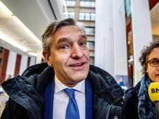 Na 'ijzige' week door VVD, gaat CDA confrontatie aan met coalitiepartner