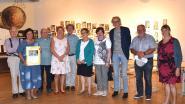 Samenstelling Beerselse cultuurraad officieel goedgekeurd door de gemeenteraad