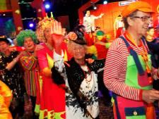 MaMi gaat opnieuw voor de langste polonaise in Etten-Leur