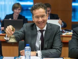 Staatsschuld wordt belangrijkere factor in Europees toezicht
