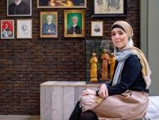 Vurig betoog wethouder Lahlah over armoedebeleid: 'Geen Tilburger mag meer onbemiddelbaar zijn'